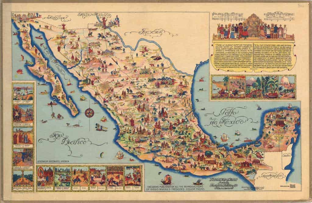 ciudades de mexico mas grandes